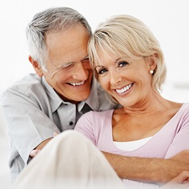 Snap On Smile Fort Worth   Hulen Dental   Replace Teeth