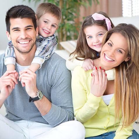 Dentist Fort Worth, TX | Hulen Dental