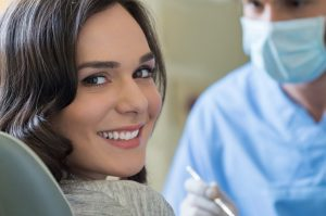 Cosmetic dentists at Hulen Dental in Fort Worth enhance smiles with amazing aesthetic services. Learn about teeth whitening and Invisalign aligners.