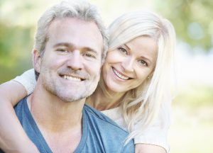 See your dentist in Fort Worth for same-day dental crowns with CEREC.